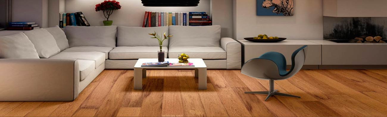 Home Blog Laminate Flooring Cost In Singapore